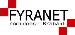 FyraNet, reuma – Haaren